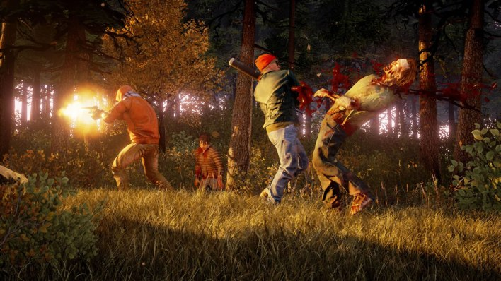State of Decay 2 004