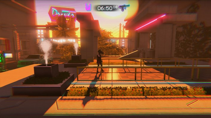 Trials of the Blood Dragon (24)