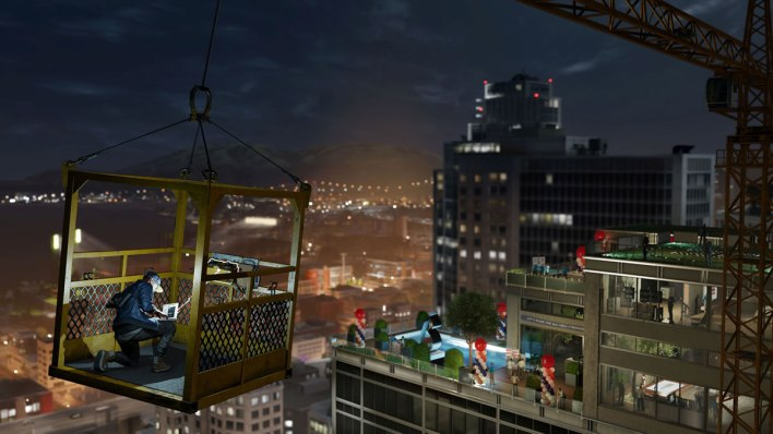 Watch_Dogs 2 005