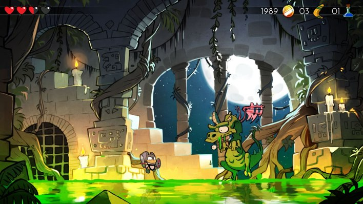 Wonder-Boy-The-Dragons-Trap-Screen-4-June-2