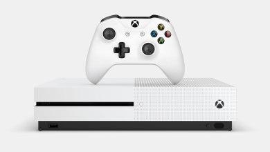 Photo of Xbox One S e Project Scorpio | Próximo passo da 8ª geração de consoles (E3 2016)
