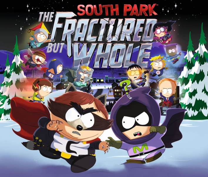south-park-the-fractured-but-whole-key-art
