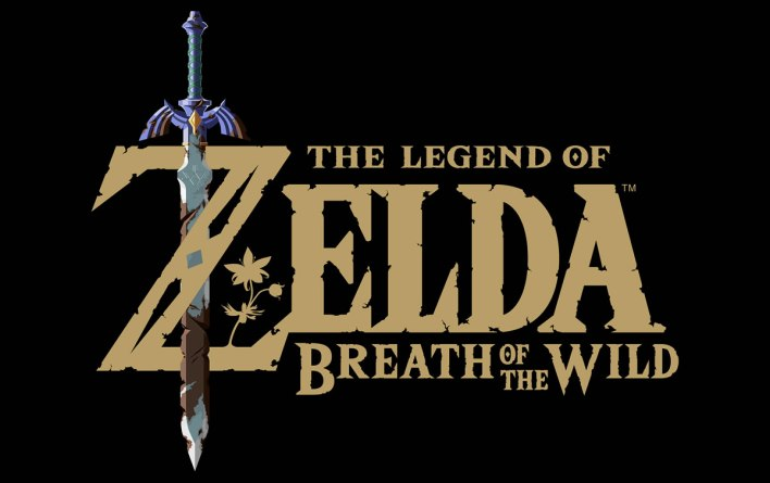 the-legend-of-zelda-breath-of-the-wild-logo