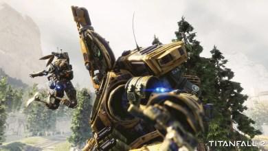 Photo of Titanfall 2   Com campanha solo e multiplayer recheado de novidades! (E3 2016)