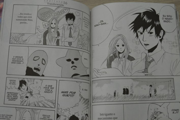 Arakawa Under The Bridge 020