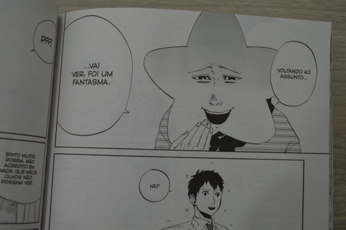 Arakawa Under The Bridge 024