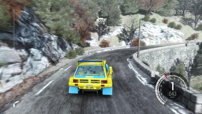 DiRT Rally (25)