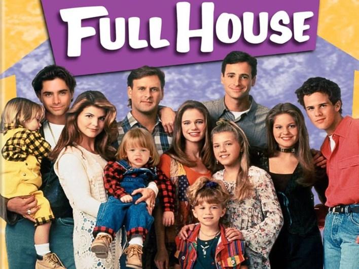 Full-house_1987