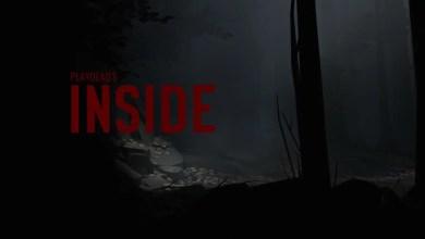 Foto de INSIDE | A genialidade de narrativas abertas! (Impressões)