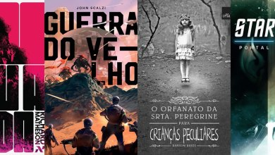 Foto de Oferta | Dica de livros na faixa de 20 reais cada!
