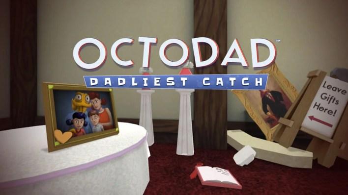 Octodad Dadliest Catch (22)