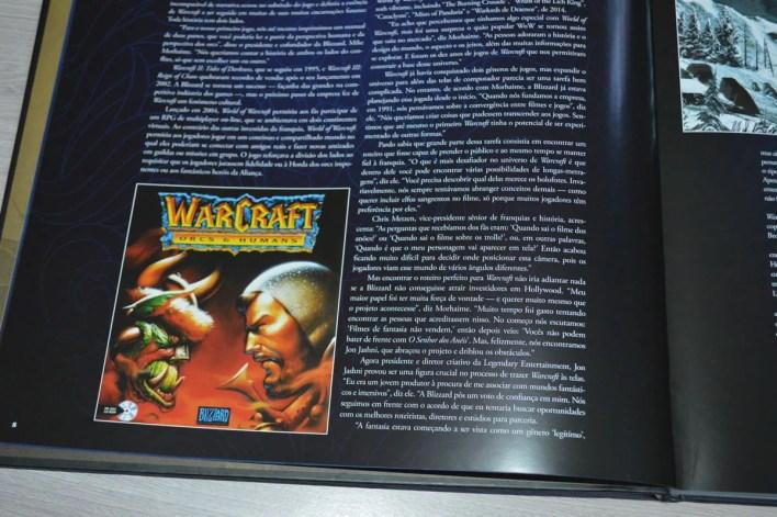 Warcraft Pixel 034
