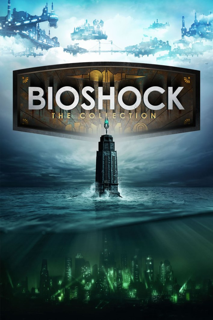 bioshock-the-collection-key-art