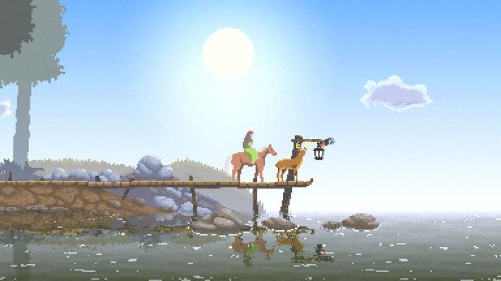 Kingdom New Lands (19)