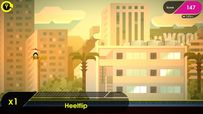 OlliOlli2 XL Edition (17)
