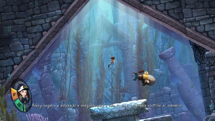 Song of the Deep (14)