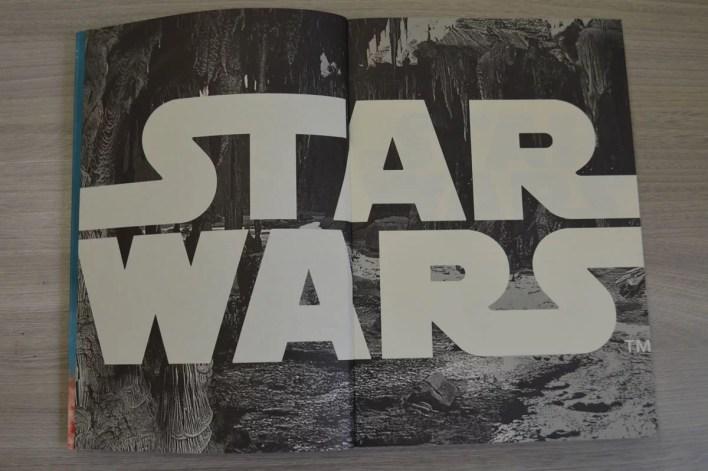 Star Wars Marcas da Guerra 005