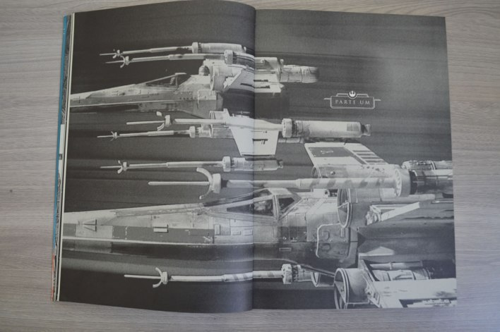 Star Wars Marcas da Guerra 008