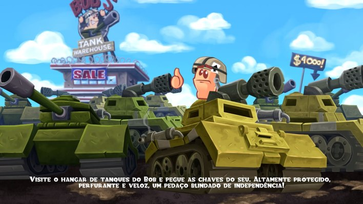 Worms WMD (13)