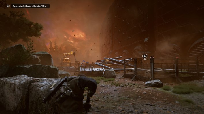Gears of War 4 - 045