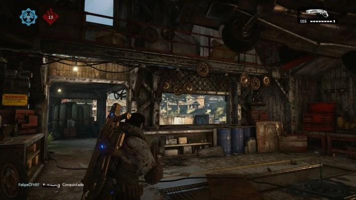 Gears of War 4 (12)