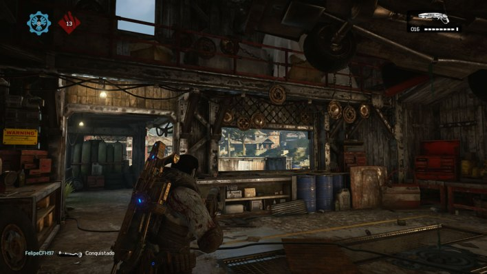 Gears of War 4 (12)