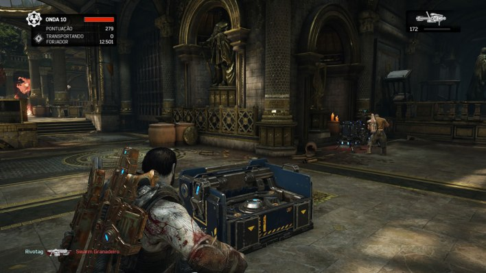 Gears of War 4 (15)