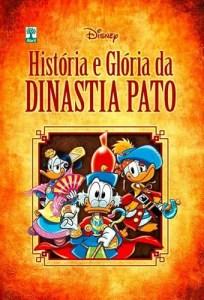 Historia e Gloria da Dinastia Pato