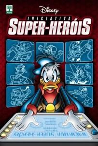 Iniciativa Super Herois