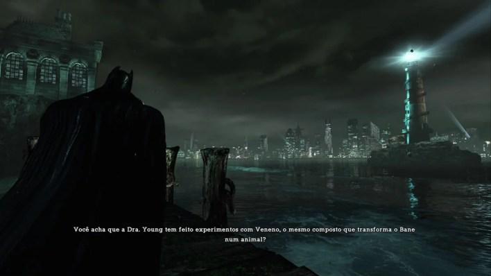 batman-return-to-arkham-arkham-asylum-15