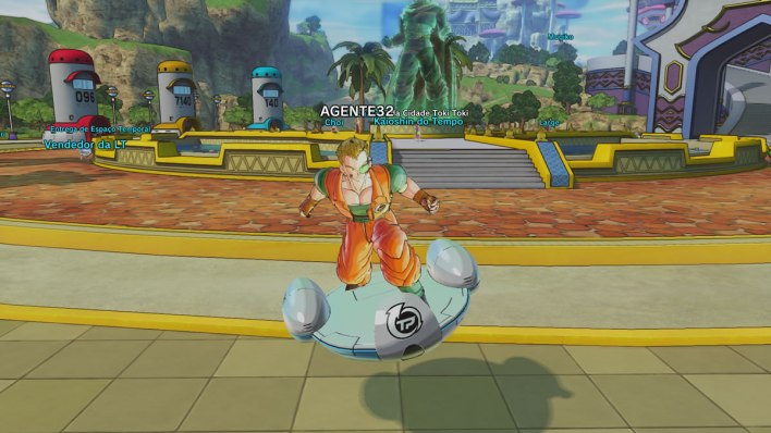 dragon-ball-xenoverse-2-9