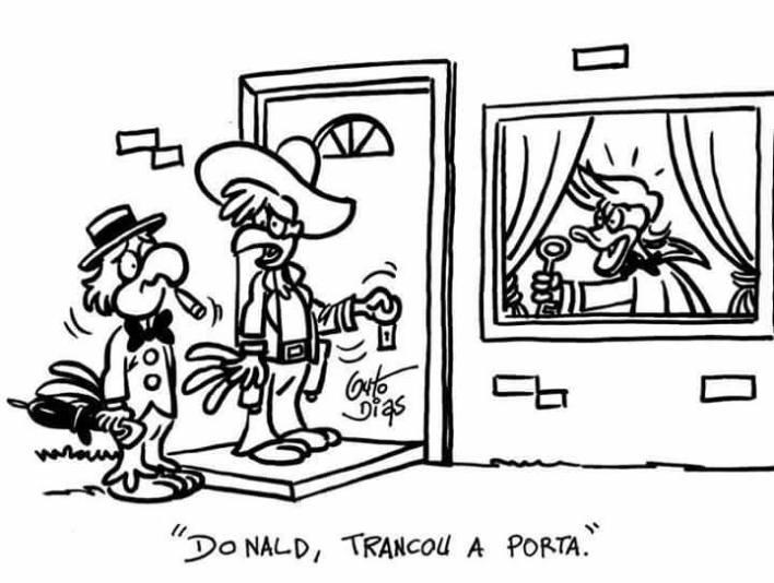 donald-trancou-a-porta