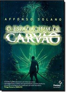 espadachim-carvao-1