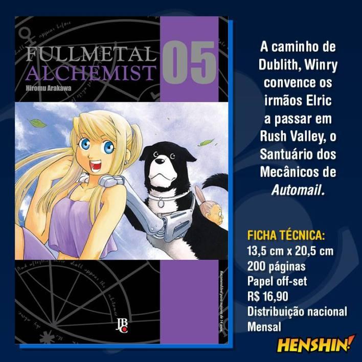 fullmetal-alchemist-5