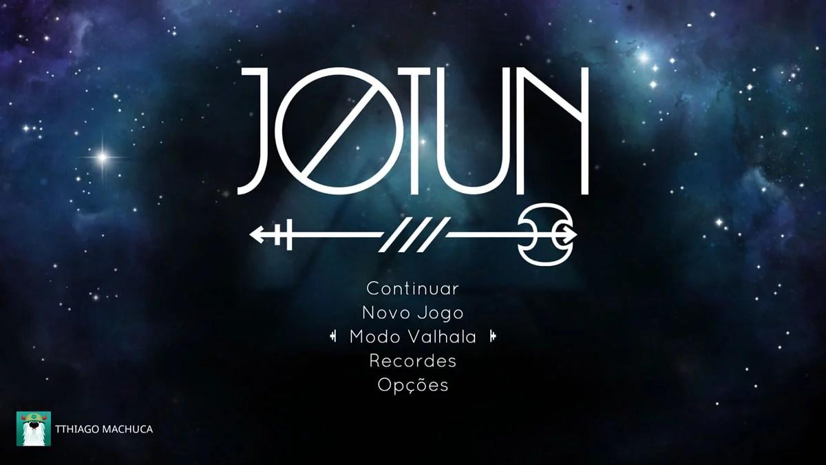 jotun-valhalla-edition-21