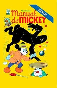 manual-do-mickey