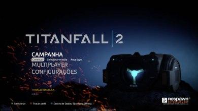 Photo of Titanfall 2 | Impressões da campanha e o vínculo neural com BT-7274!