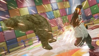 Photo of Tekken 7 | Kuma e Panda juntam-se à batalha & detalhes do Modo Online