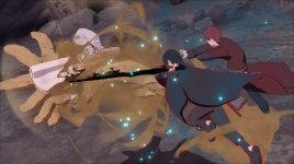 Naruto Storm 4 - Road to Boruto 003