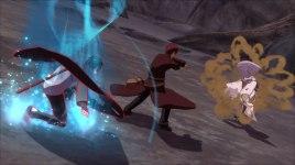 Naruto Storm 4 - Road to Boruto 004