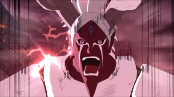 Naruto Storm 4 - Road to Boruto 010