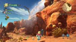 Ni-no-Kuni-II-Revenant-Kingdom_2