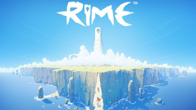Photo of Indie Game | RiME tem trailer, data de lançamento e plataformas anunciadas!