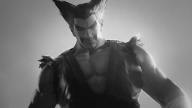 Photo of Tekken 7 | Trailer de história e a esperada data de lançamento!