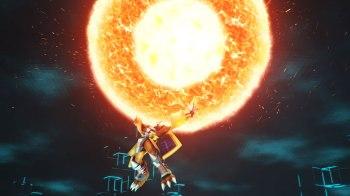 Digimon World Next Order 008