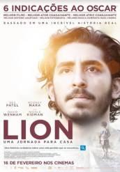 LION_POSTER RBASIL_OSCARS