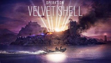 Photo of Rainbow Six Siege | Expansão Operation Velvet Shell já está disponível