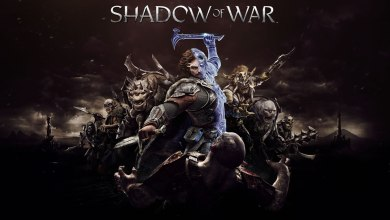 Foto de WB Games revela Terra-Média: Sombras da Guerra, sequência de Sombras de Mordor!