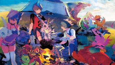 Photo of Digimon World: Next Order para PS4 é lançado oficialmente no Brasil