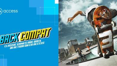 Photo of Skate 3 está disponível no The Vault do EA Access!